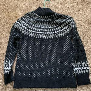 Eddie Bauer Sweaters - NWT Eddie Bauer Sweater